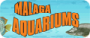 Position On Ornamental Fish Management Group. - last post by Malaga Aquariums