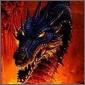 dragonkeeper's Photo