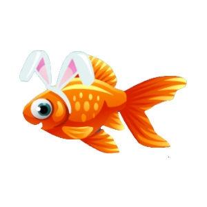 Bunny Eared Goldfish.jpg