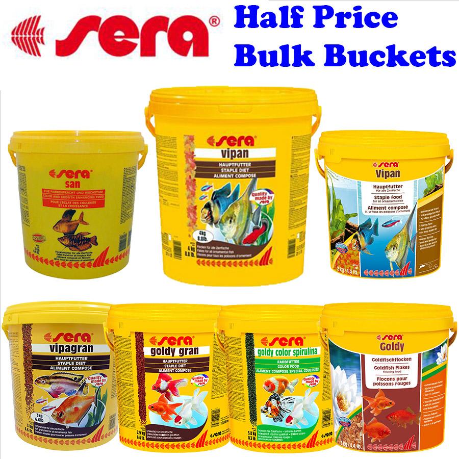 Sera-Buckets (002).jpg