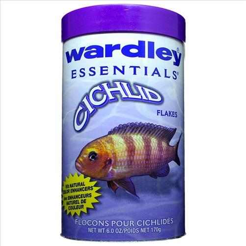 wardley cichlid flake.jpg