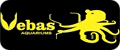 sponsortn-vebas.png