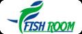 sponsortn-fishroom.png