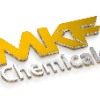 Neutralising Hydrogen Peroxide - last post by Mkfchemicals