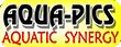 sponsortn-ap.png