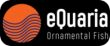 sponsortn-equaria.png