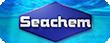 sponsortn-seachem.png