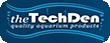 sponsortn-techden.png