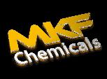 Mkfchemicals's Photo